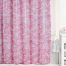 pink shower curtains. Buckmark Camo Pink Shower Curtain Curtains A