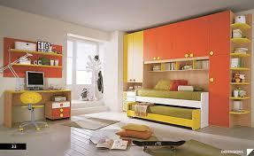 Kids Room Design Kids Home fice 21 Beautiful Children s Rooms