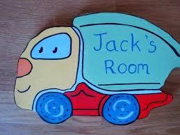 wooden door signs baby bedroom door signs personalised nursery baby wooden bedroom door wooden door signs