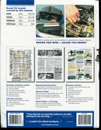 research claynes category suzuki motorcycle parts page  3912 3912b