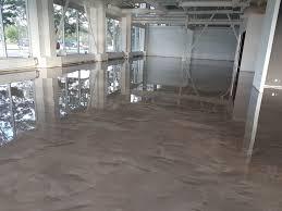 Ctm Epoxy Color Chart Concrete Epoxy Floor Coatings Materials For Floor Contractors
