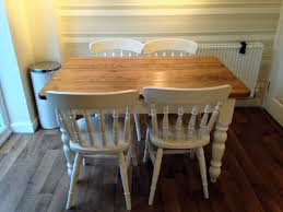blue dining room furniture. Dining Room Best Upcycled Chairs Design Decor Together With Blue Table Designs. « Furniture I