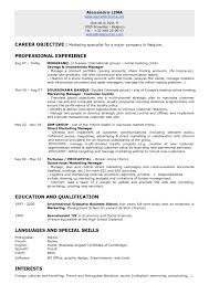 visual merchandising resume photo kickypad resume formt cover sample general career objective resume resume ideas 3234719