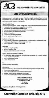 Bank Teller Job Description Resume Bank Teller Job Resume Fresh Bank Teller Duties To Put Resume Land 23