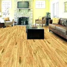 trafficmaster vinyl plank allure flooring home depot cherry tile vinyl plank resilient country pine trafficmaster vinyl