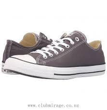 are converse true to size womens grey metallic running shoes shoes winter sale converse chuck