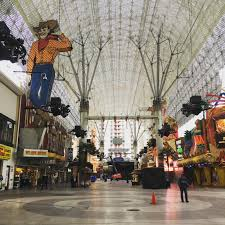 essay daily take one daily and call me every morning leave the golden nugget and walk south through the fremont street experience four pedestrian blocks of casinos and souvenir shops watched over by vegas