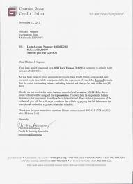 10 day repossession letter sle demand for payment alternative photos and resize 678 2 c 877