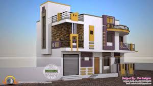 Indian Staircase Tower Designs House Tower Design In India Gif Maker Daddygif Com See