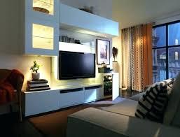 decorating catalogs online home decor catalogs free online home