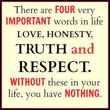 Best Quotes Famous Quotes Life Quotes Inspirational Quotes Best Adorable Interesting Quotes About Life And Love