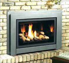 vented gas fireplace gas fireplace insert where to gas fireplace inserts best gas fireplaces