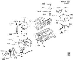 3 1 v6 engine diagram 3 1 image wiring diagram similiar chevy 3 1 engine problems keywords on 3 1 v6 engine diagram