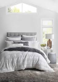 Manchester Bedroom Furniture Bedroom Furniture Beds Bed Mirror Lighting Harvey Norman