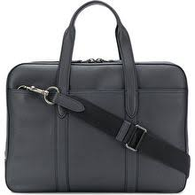 Laptop Bags Laptop Bags