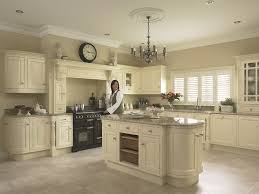 Fine Fitted Kitchens Dublin Cornwall Inframe T With Decorating Ideas