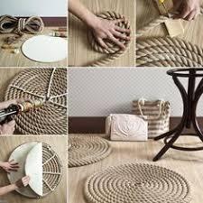 do it yourself living room decor home design ideas
