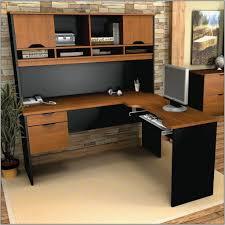 large desks for home office. large computer desk home office design ideas for men desks