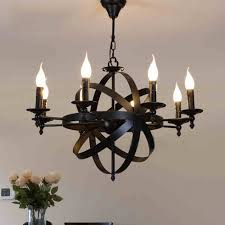 top 48 bang up beeswax candle covers murano glass chandelier candle chandelier chandelier chain cover artistry