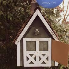 Birthday Card - Single by Faith Holt | Spotify
