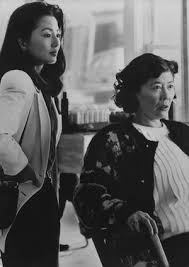 joy luck club tamilyn tomita and tsai chin asian celebrities  joy luck club movie summary joy luck club tamilyn tomita and tsai chin