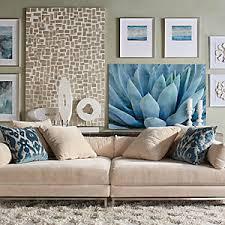 teal living room furniture. Ventura Gallery Wall Living Room Inspiration Teal Living Room Furniture