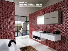 mosaic tile mosaic tiles bathroom mosaic tiles designs