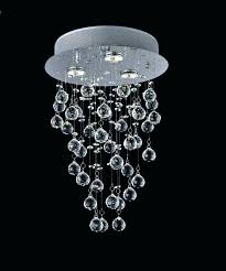 chandeliers crystal drop chandelier chandeliers design most fantastic table lamp inch x rain in polished