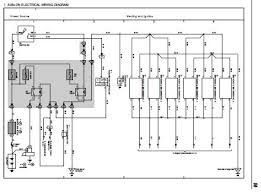 phase electric motor wiring diagram pdf image electrical wiring diagram symbols pdf smartdraw diagrams on 3 phase electric motor wiring diagram pdf