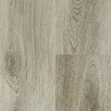 mannington adura flooring reviews oak collection coastline vinyl flooring tile reviews mannington vinyl flooring installation instructions