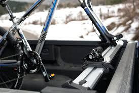 Pickup Bike Rack Pickup Truck Bike Rack Bed Racks Bicycle For Pickup ...