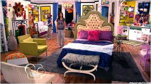 Ice cream sandwich furniture Big Icarly Bedroom Room Decor Furniture Bedroom Ice Cream Sandwich Bench Couch Intended For Inspirational Gallery Of Where To Buy Icarly Bedroom Furniture Grupo1ccom Icarly Bedroom Room Decor Furniture Bedroom Ice Cream Sandwich Bench