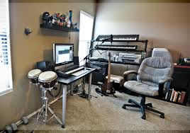 graphic designer home office. Graphic Designer From Home Beautiful Design Marvelous Decorating On Ideas Office