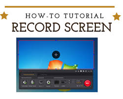 How To Record Computer Screen Windows 10 How To Record Computer Screen On Windows 7 8 10 With Aiseesoft