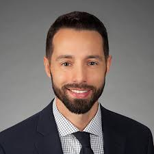 Adam Kuhns | Success Mortgage Partners