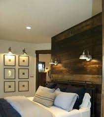 feature wall lighting. Bedroom Wall Lighting Ideas Master Light Fixtures Brilliant Sconces Feature O