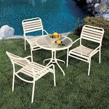 commercial poolside chairs for patio
