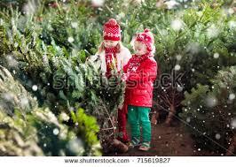 KidMade Christmas Tree Ornament  Fantastic Fun U0026 LearningChristmas Tree Kids