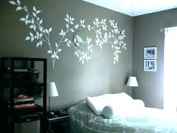 new wall painting ideas cool bedroom paint ideas paint bedroom walls cool wall paint bedroom cool