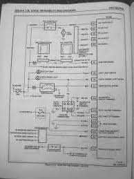 1994 geo metro headlight wiring diagram images 1994 geo metro geo metro headlight wiring the wiring diagram