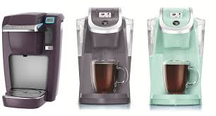 keurig coffee maker colors. Wonderful Maker Download Full Size  In Keurig Coffee Maker Colors M