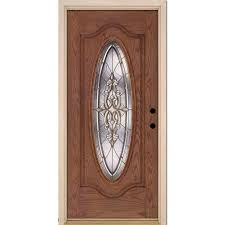front door photographyFront Doors Charming Front Door Photo Front Door Design Photos