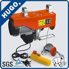 small motor cable wire rope motor electric hoist 220 volt buy  small motor cable wire rope motor electric hoist 220 volt buy 220v electric hoist,wire rope motor hoist,electric cable hoist product on alibaba com Wiring Diagram Hugo Pa200b Hoist