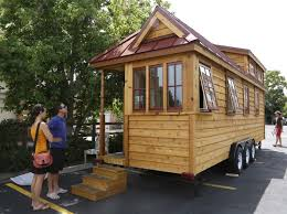Small Picture Tiny House Financing Bad Credit Imposing Ideas House Plans and