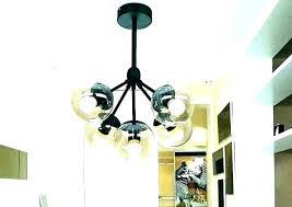 outdoor hanging light fixtures home depot lights chandelier ho mini