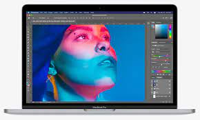 Apple's M1 chip is coming to the 13-inch MacBook Pro