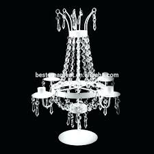 table top chandelier medium size of centerpiece wedding centerpieces for weddings circus tabletop ch