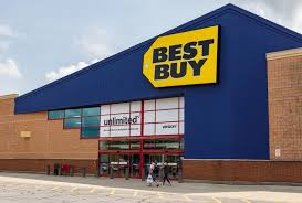 black friday 2018 ad preview best s biggest deals