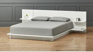 white king storage bed. White King Storage Bed