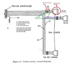 m416 wiring diagram wiring diagrams source willys m jeeps forums viewtopic need some info on m100 relay wiring diagram m416 wiring diagram
